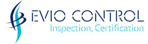 eviocontrol logo